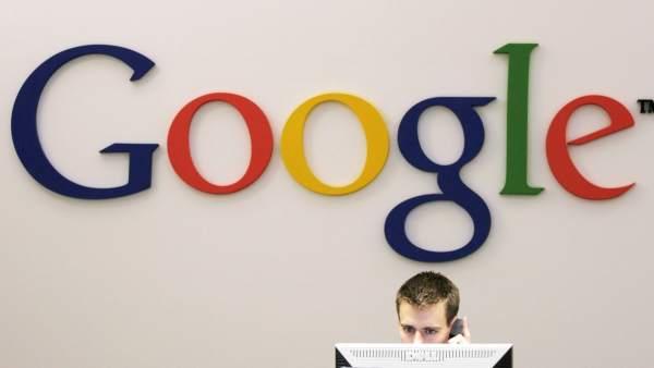 """Jóvenes españoles que trabajan en Google: """"Para que te elijan, lo principal es la actitud"""""""