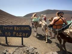 Volcánica Lanzarote: un paseo por la isla de los contrastes