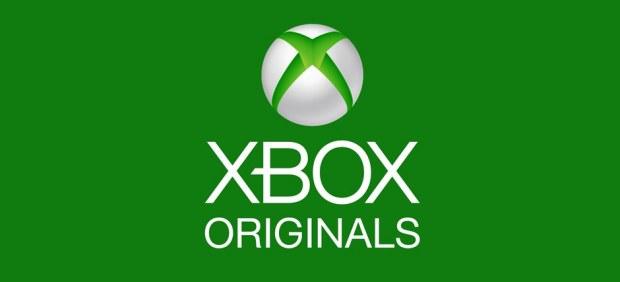 Microsoft presenta su plataforma de televisión Xbox Originals, con películas y series de videojuegos