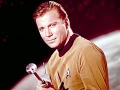 'Mr. Spock' nos deja para siempre 170785-240-180