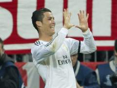 Máximo goleador de una edición de la Champions