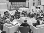 Star Wars VII confirma su reparto