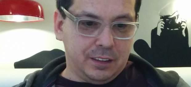 """Ricardo Galli: """"Una rabieta contra Google acabó en una ley que quita hasta el derecho a cita"""""""