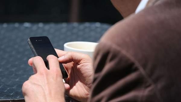 Hermes: tan sencillo como WhatsApp y cuatro veces más seguro que el DNI electrónico