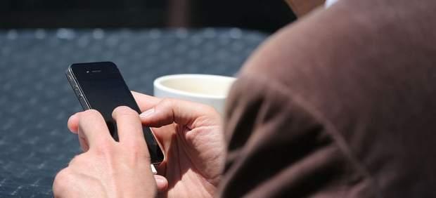 Hermes: tan secillo como WhatsApp y cuatro veces más seguro que el DNI electrónico