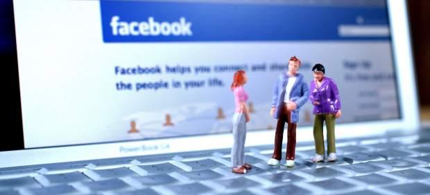 Qué tipos de amigos son los más eliminados en Facebook y cómo reaccionan estos
