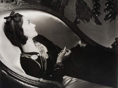 'Coco Chanel', 1937
