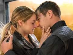 La saga 'Divergente' se despedirá con una película para televisión