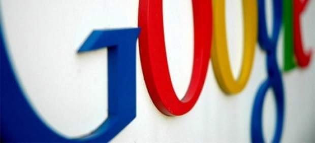 Más de 120.000 personas en Europa han reclamado a Google que ejerza el derecho al olvido