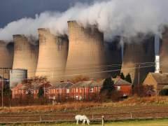 """Cambio climático: """"Hay modelos económicos para frenarlo"""""""
