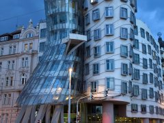 Delicias de Praga: 40 tesoros para disfrutar