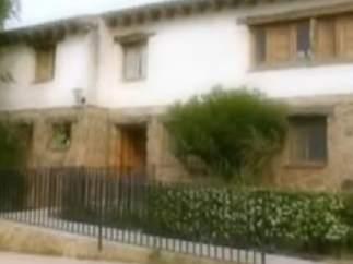 Imagen de un vídeo promocional de El Acebo