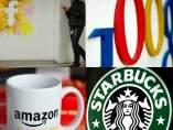 Grandes empresas que eluden impuestos en la UE