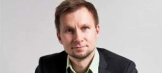 """Apple ficha al ingeniero """"experto en cámaras"""" de Nokia"""