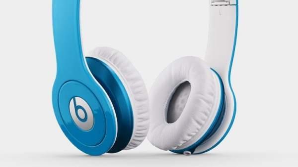 El interés de Apple por comprar Beats: ¿una operación con segundas intenciones?