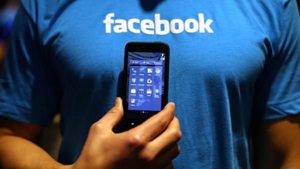 Nueva política de Facebook: o te instalas Messenger o no podrás seguir enviando mensajes