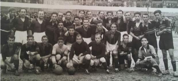 Karsiyaka, en 1930