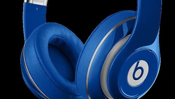 Apple integrará por defecto el sistema de música por 'streaming' Beats en los iPhone