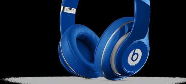 Beats Music.