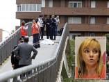 Matan a tiros a la presidenta de la Diputación y del PP de León, Isabel Carrasco