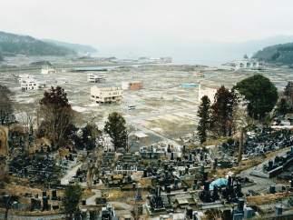 'Ōtsuchi, Iwate Prefecture', 2012