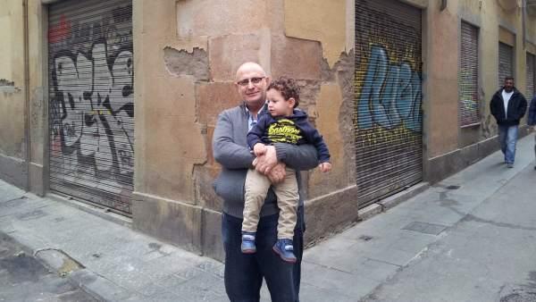 Urbanisme per al turisme a Barcelona