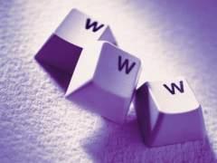 Asociaciones celebran la entrada en vigor de normas a favor de la neutralidad de la red