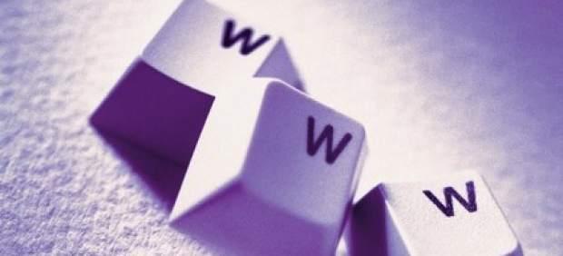 """Injurias e insultos en las redes sociales: ¿hay que reforzar la ley y """"poner coto"""" a Internet?"""