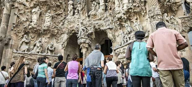 Barcelona, entre los 15 mejores destinos turísticos del mundo