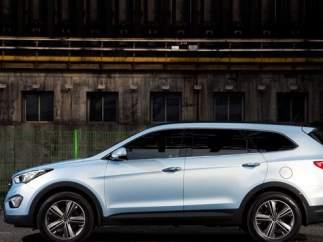 Primicias y grandes marcas animarán el  Salón del Automóvil de Madrid