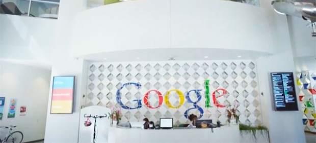 Google incluirá mensajes de Twitter en sus alertas