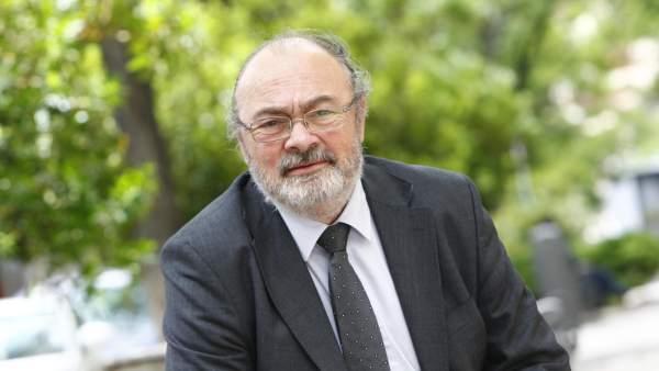 Jesús Molinuevo