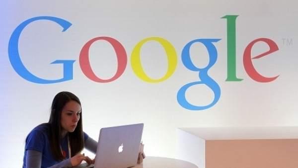 Google tiene robots para borrar datos... y serios problemas si tiene que verificarlos en masa