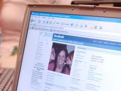 Facebook prueba un sistema para proteger las fotos de perfil