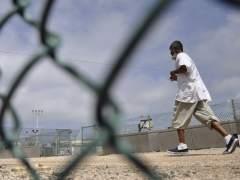 """El Pent�gono aclara que """"no hay planes"""" para devolver Guant�namo a Cuba"""