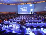 Elecciones europeas 2014