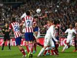 El Real Madrid gana la Décima