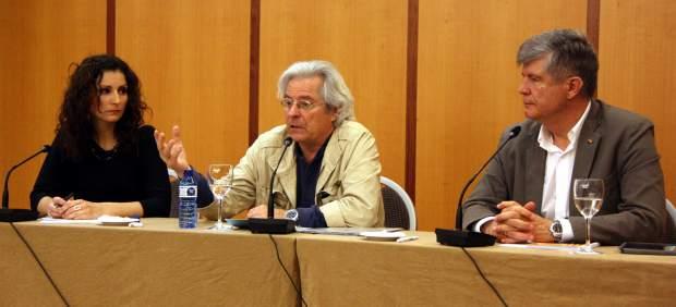 Javier Nart, Ciutadans