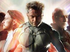 'X-Men', 'Avatar' y 'Los Simpson' pasan a Disney tras su acuerdo con Fox
