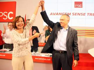 Tura y Navarro