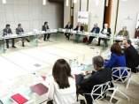 Congreso Atapuerca