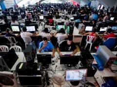 Cómo la supresión de la neutralidad de la red puede poner fin al internet de hoy