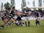VRAC, campeón de la liga de rugby 2013/14