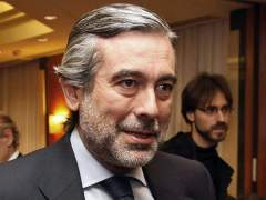 Dos jueces afines al PP juzgar�n el 'caso B�rcenas'