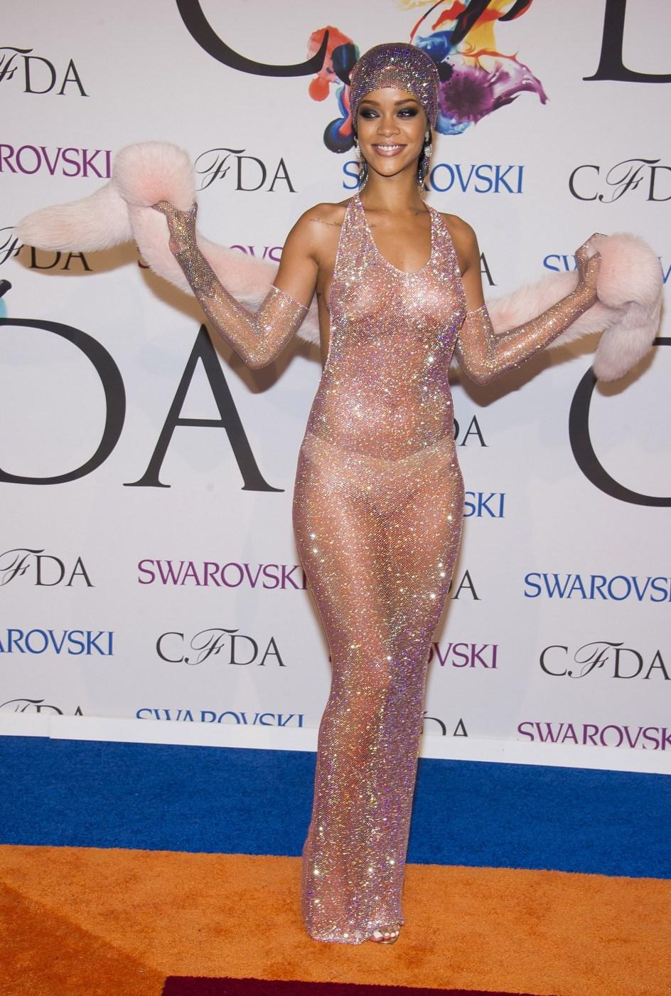 Lady Gaga lesbische Bilder