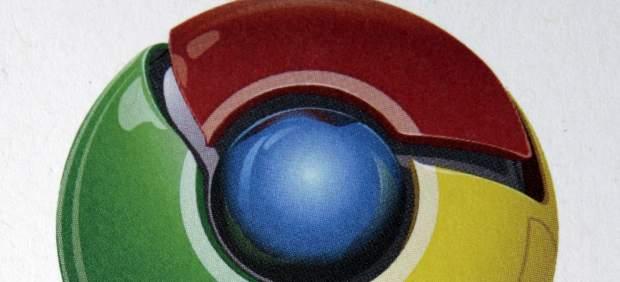Microsoft y Apple sucumben ante los navegadores de Google en Estados Unidos