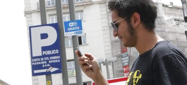 Los consumidores alertan de una subida de tarifas en Movistar para 2019