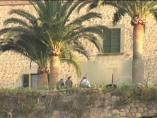 Violencia doméstica en Mallorca