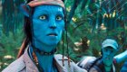 James Cameron presume de 'Avatar'