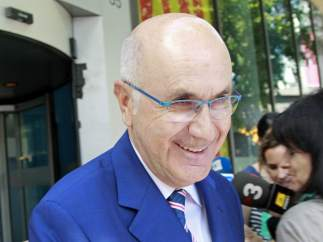 Duran Lleida